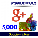 Buy Google Plus Likes Cheap