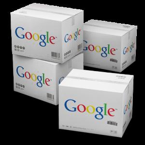 Google+ Services