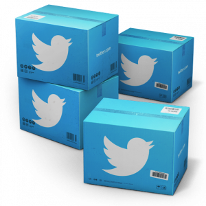 Buy Twitter Services