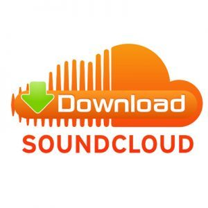 SoundCloud Music Downloads