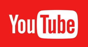 YouTube Promotions : SMM Boosters