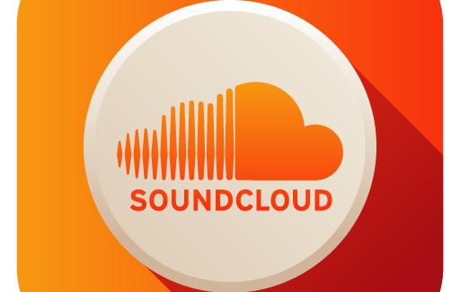 Real SoundCloud Promotion