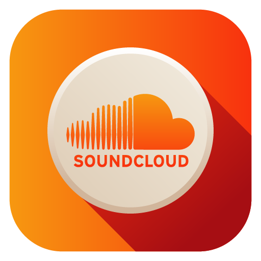 Real SoundCloud Promotion