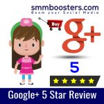 Buy Google Real Reviews