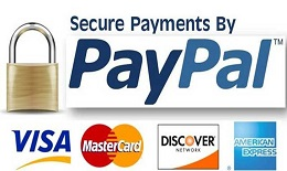 Payment Gateway SMM Boosters