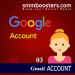 buy verified gmail accounts