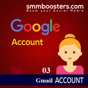 buy verified gmail accounts
