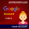 Buy Google Voice Accounts