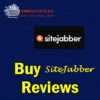 Buy SiteJabber Reviews